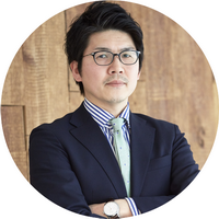 http://solution.virtualex.co.jp/2017/02/Profile_Fujimura.png
