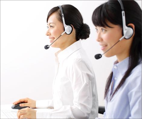 コールセンターにおける顧客体験価値向上の役割:大手カメラメーカー編