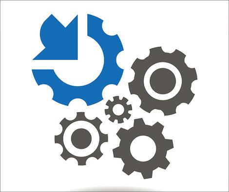 IoT進展・深化に伴うリスク・問題とその打ち手としてのブロックチェーン