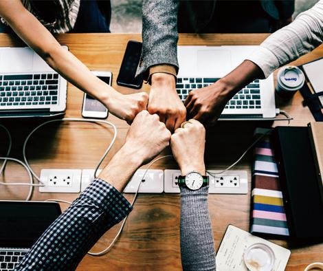 成長企業の常識、企業と顧客を成功に導く「カスタマーサクセス」―これからの時代の必勝法-
