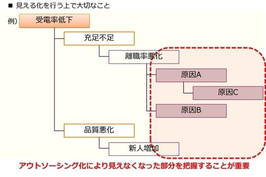 20161228_case1-2.jpg