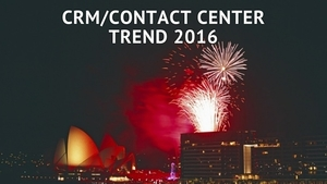 CRM-Contact_center_trend_2016.jpg